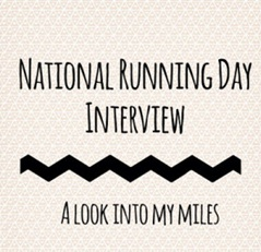 National running day