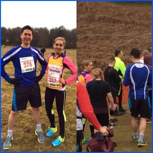 Knole Park Run 10K